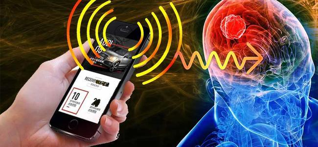these-phones-emit-the-most-(and-least)-radiation