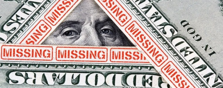 where-did-the-missing-trillions-go?-–-catherine-austin-fitts-on-the-corbett-report