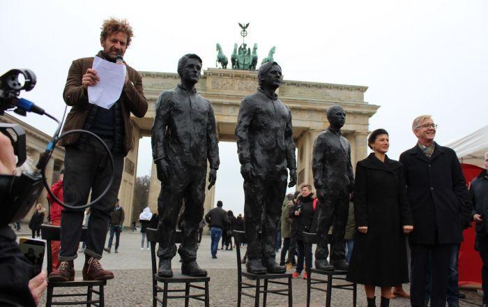 assange-zeigt-symptome-von-folteropfern-–-un-sonderberichterstatter-fordert-freilassung
