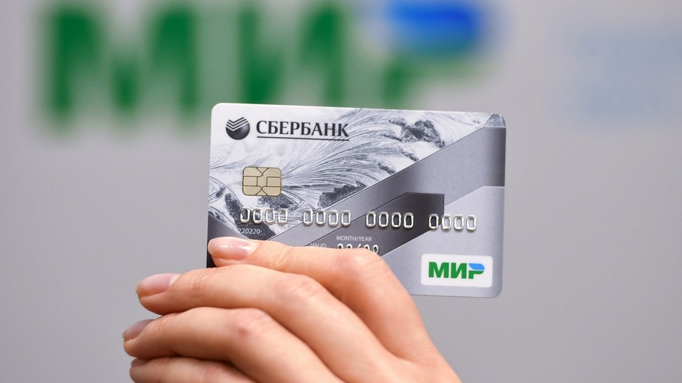 russia's-national-payment-system-mir-looks-to-expand-to-europe