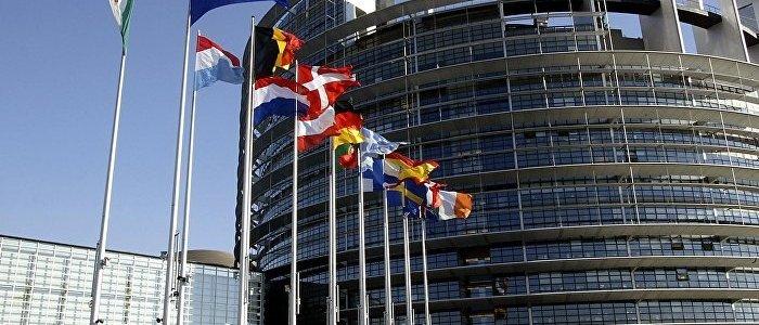 """europaparlament-ruft-""""klimanotstand""""-fur-europa-aus"""