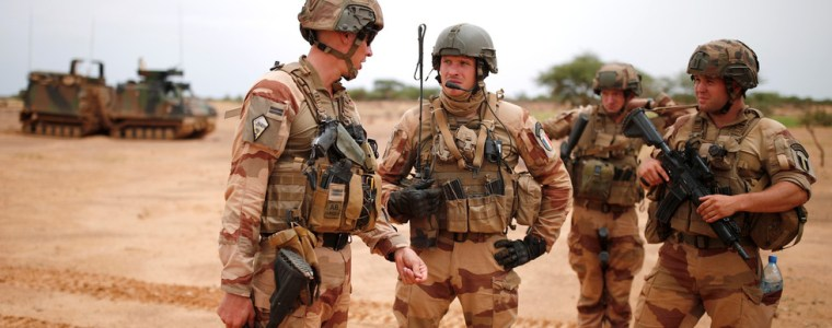 'can-you-imagine-our-troops-coming-to-france-without-invitation?'-bashar-assad-blasts-french-'occupation'-of-syria