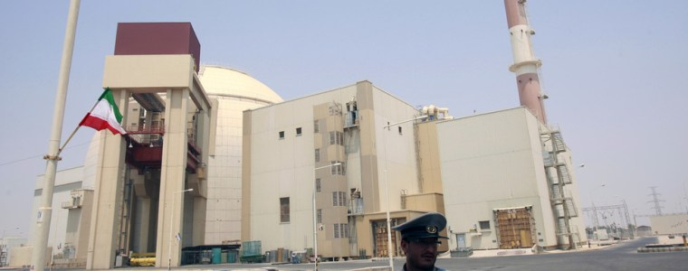 tehran-slams-france's-'irresponsible'-suggestion-to-trigger-nuclear-deal-mechanism-that-could-lead-to-un-sanctions-on-iran