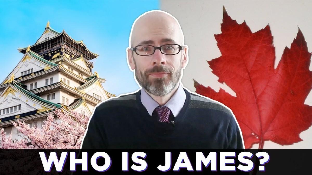 who-is-james-corbett?-–-questions-for-corbett