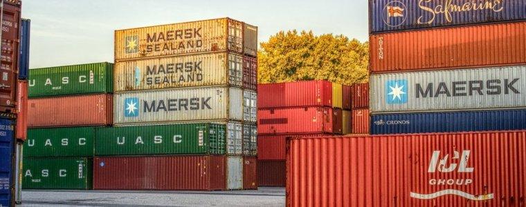 kommentar:-fur-eine-demontage-von-container-begriffen
