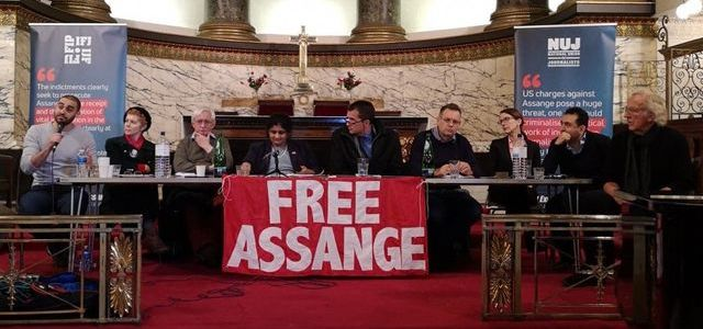hundreds-attend-london-meeting-to-demand-freedom-for-julian-assange-–-global-research