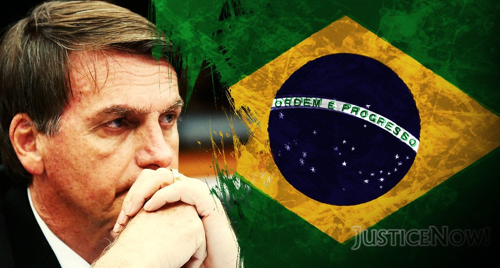 bolsonaro-denounced-before-international-criminal-court-–-global-research
