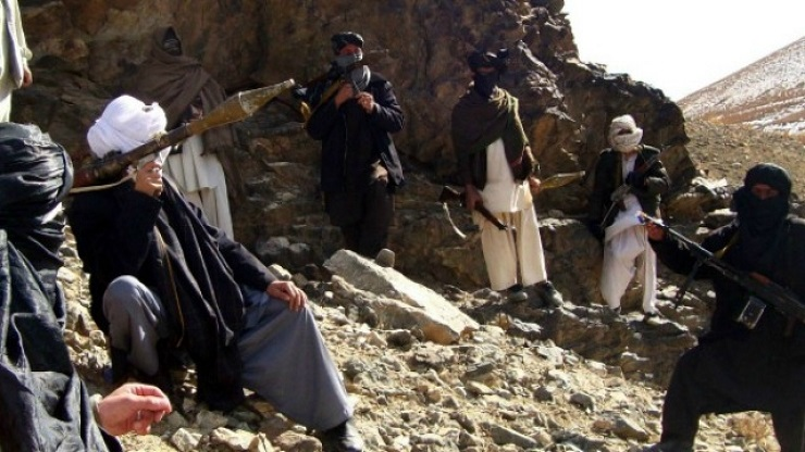 the-filthy-truth-about-america's-fake-position-on-afghanistan- -new-eastern-outlook