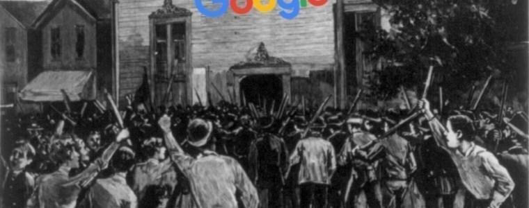 google-lust-vakbonden-rauw-|-uitpers