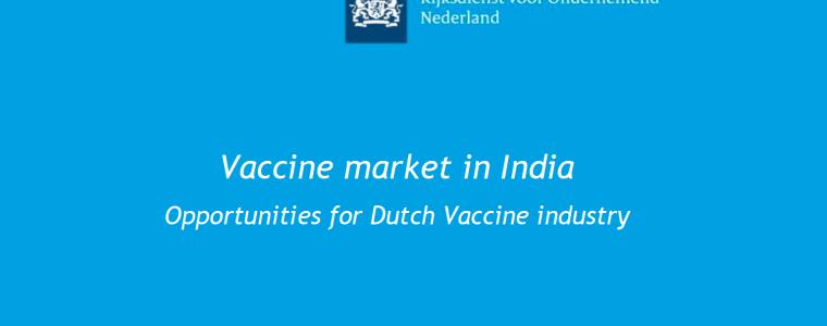 als-de-zaken-maar-goed-gaan?-–-over-de-vaccinindustrie-in-india- -stichting-vaccin-vrij