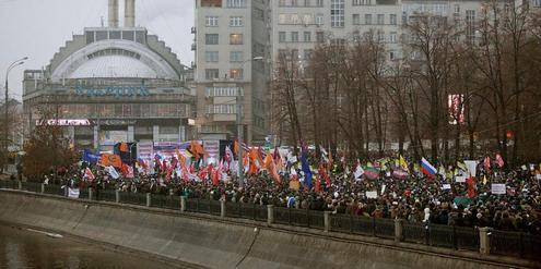 in-russland-gibt-es-hoffnung-–-trotz-allem