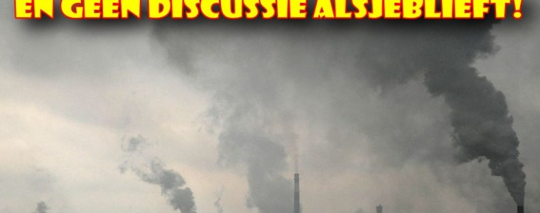10-al-gore's-klimaatpraatjes-na-13-jaar-ontmaskerd.!!