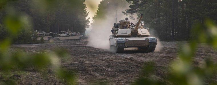 usa-und-nato-uben-mit-defender-europe-20-einen-krieg-mit-russland