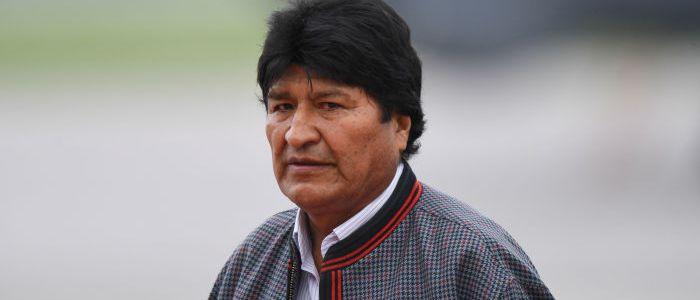 auf-asylsuche:-boliviens-ex-prasident-morales-trifft-in-argentinien-ein