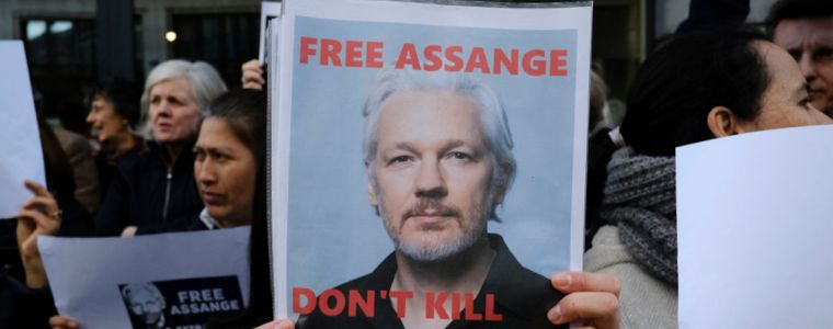 candles4assange!-freiheit-fur-julian-assange!-|-kenfm.de