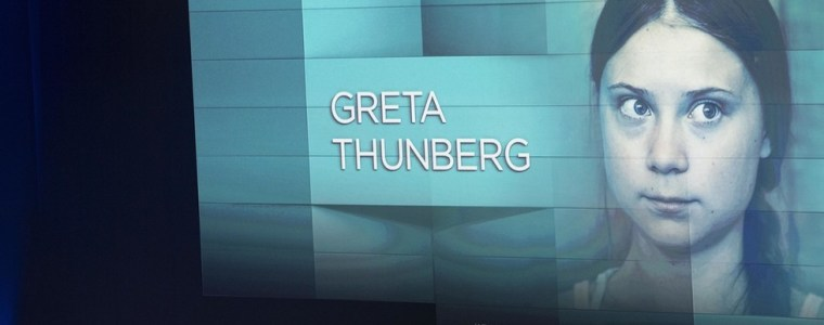 surprise!-greta-thunberg-biopic-reveals-cameras-were-rolling-from-day-one-of-her-'viral'-rise