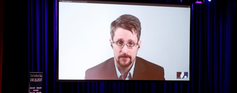 snowden-has-to-hand-book-profits-over-to-us-govt,-judge-rules