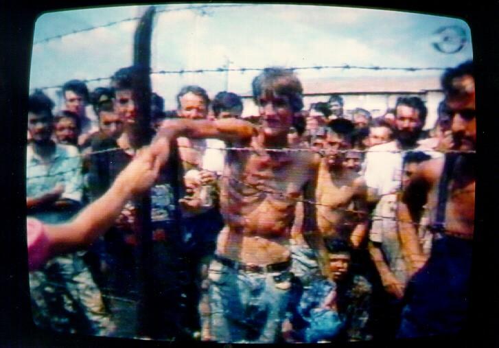 propaganda-in-the-war-on-yugoslavia
