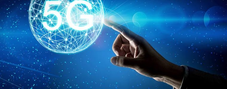 the-threat-5g-poses-to-human-health-–-global-research