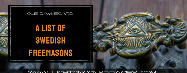 swedish-freemasons- -light-on-conspiracies-–-revealing-the-agenda