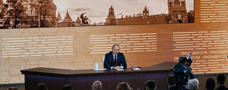 putin-takes-questions-from-the-media-in-annual-year-end-press-conference
