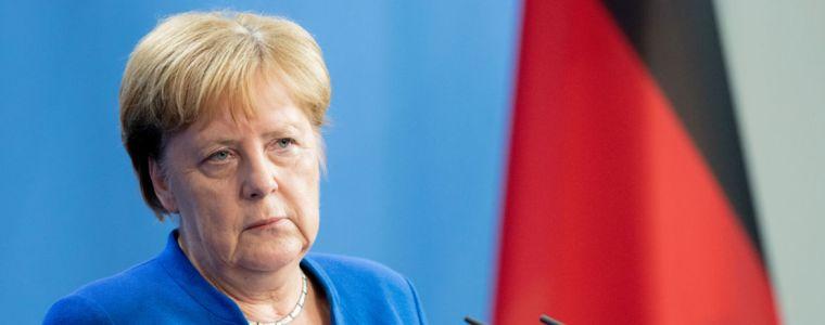 minister-scheuer-und-das-strafrecht-kanzlerin-merkel-als-komplizin-hinter-gitter!-|-kenfm.de