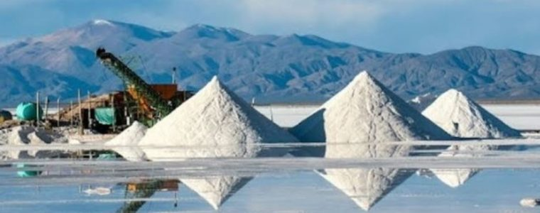 """regime-change-red-flags-begin-in-mexico-right-after-it-finds-the-""""world's-largest-lithium-deposit""""-–-activist-post"""