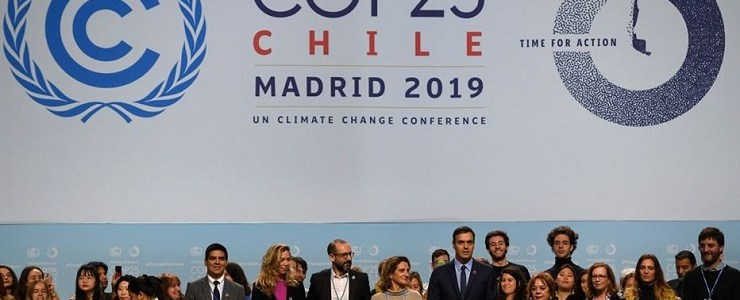 the-madrid-climate-disaster-|-new-eastern-outlook