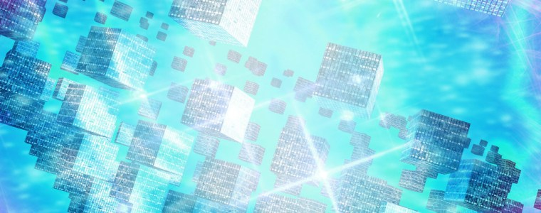 quantum-internet-is-near?-scientists-'teleport'-data-between-chips-for-the-first-time