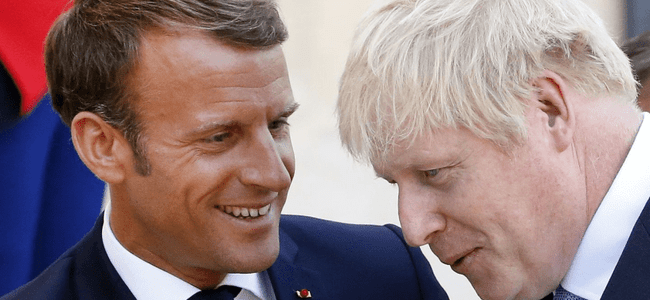 did-macron-and-johnson-negotiate-a-hard-brexit-in-october?