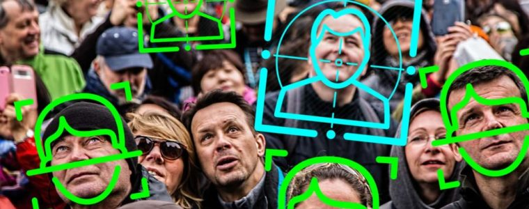 2019:-facial-recognition-and-corporate-surveillance-become-commonplace-–-activist-post