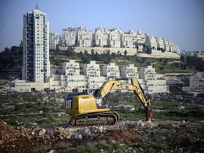 publicatie-vn-lijst-met-profiteurs-van-israelische-kolonisering-aanstaande-–-the-rights-forum