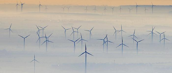 duitse-academies-van-wetenschappen:-energietransitie-is-economische-en-ecologische-nachtmerrie-–-climategate