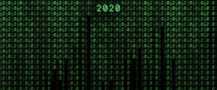 happy-2020:-notes-from-the-edge-of-the-narrative-matrix