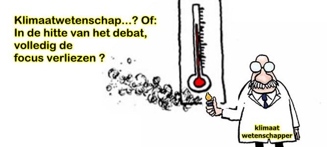 nog-meer-experts-tegen-klimaat-idiotie.!!