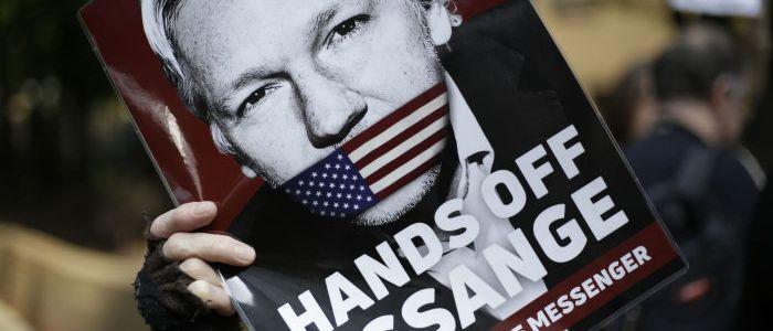 """""""strafverfolgung-assanges-wurde-gefahrlichen-prazedenzfall-schaffen""""-–-reporter-ohne-grenzen"""