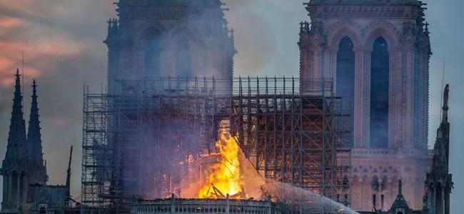 europe:-anti-christian-attacks-reach-all-time-high-in-2019