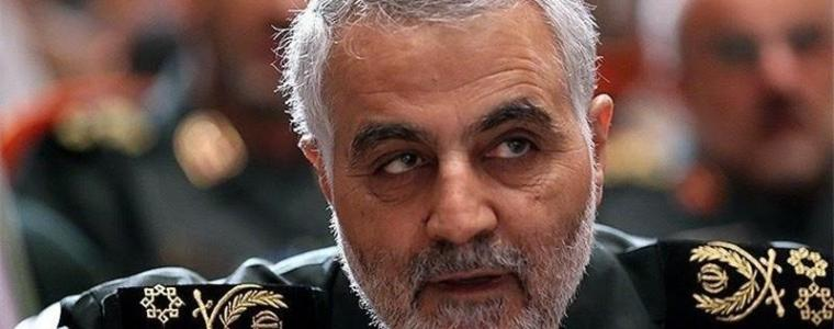 nyt-floated-soleimani-assassination-scenario-in-baghdad-hours-before-strike-–-activist-post