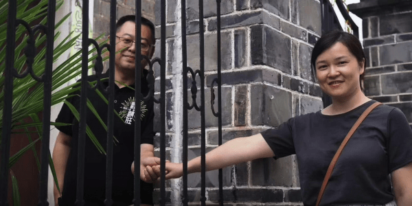 china-just-escalated-their-brutal-persecution-of-christians-to-an-entirely-new-level