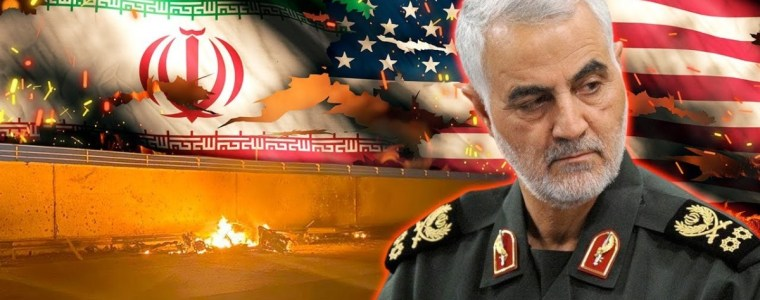 the-assassination-of-soleimani:-what-you-need-to-know