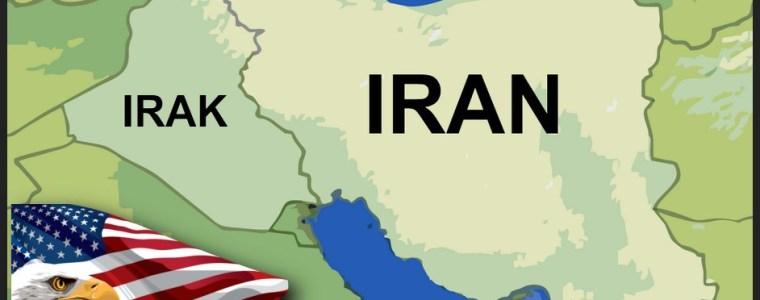 soleimani-vermoord-via-diplomatieke-vs-hinderlaag.!!
