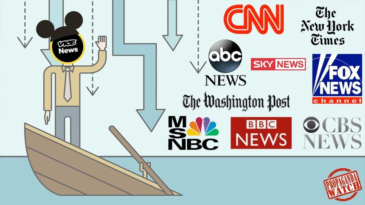 propagandists-ponder-plunging-popularity-–-#propagandawatch