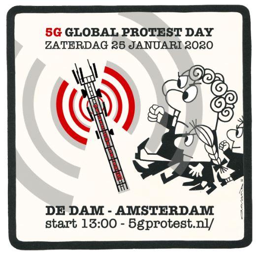wereldwijd-protest-tegen-5g-op-zaterdag-25-januari-2020-–-stralingsbewust-–-verzamelpunt-voor-informatie-over-straling
