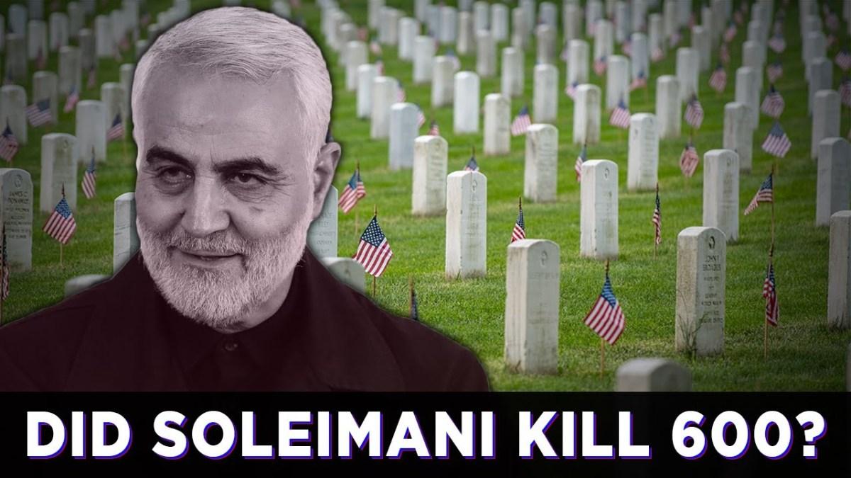 did-soleimani-kill-600-americans?-–-questions-for-corbett