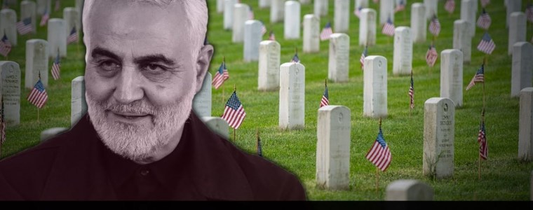 did-soleimani-kill-600-americans?-–-questions-for-corbett
