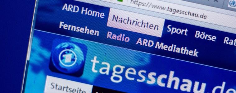 manipulation-durch-verschweigen-–-die-deutschen-medien-und-das-attentat-auf-soleimani