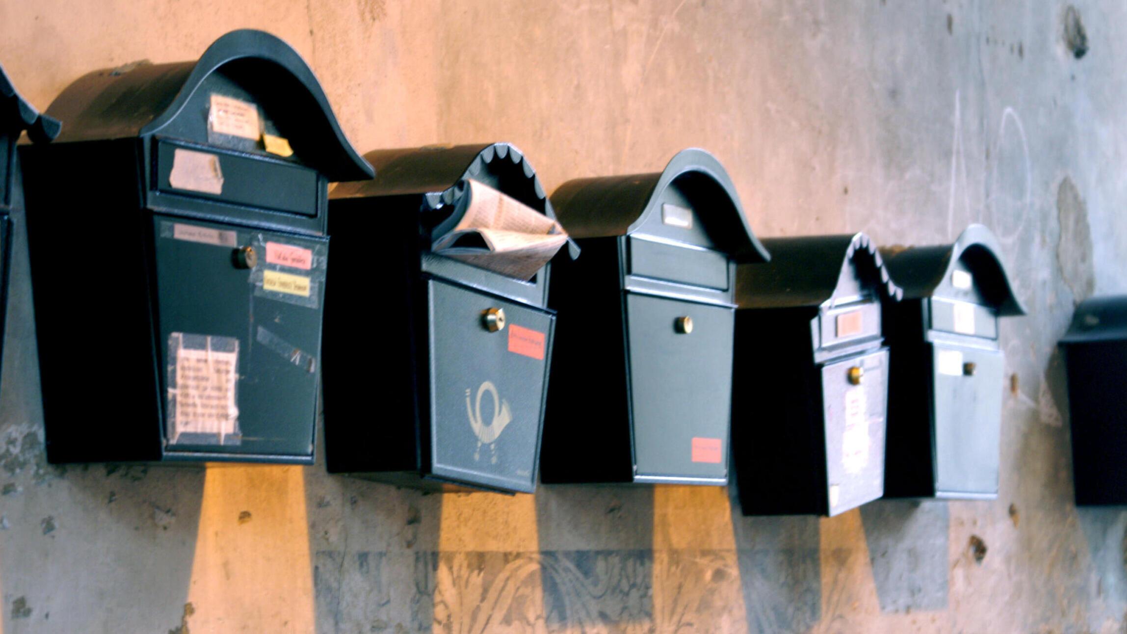 eprivacy-verordnung-–-digitalunternehmen-fordern-strengere-regulierung