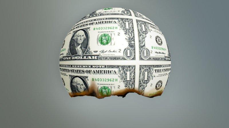 us-finanzsystem-–-suchtkrank-und-auf-dem-weg-ins-verderben