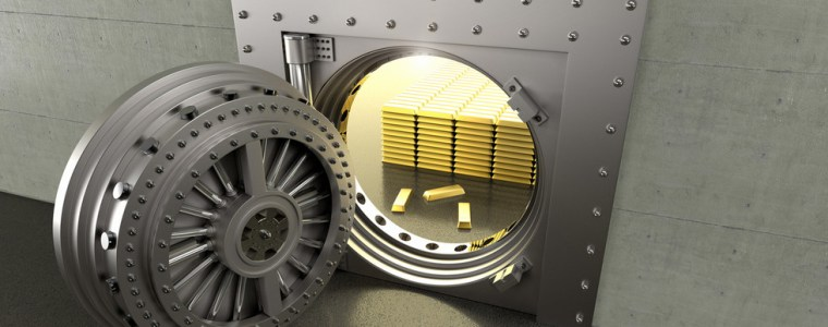 world's-super-rich-are-hoarding-physical-gold-in-secret-bunkers