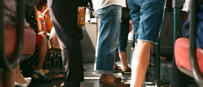 arbeitsagentur-vorstand:-deutschland-braucht-dringend-zuwanderung